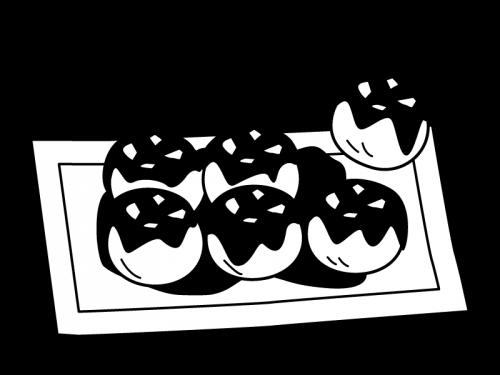 最新 夏祭り イラスト 白黒 1万 お気に入りの壁紙オプション