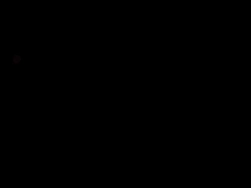 音符のフレーム・枠の白黒イラスト04