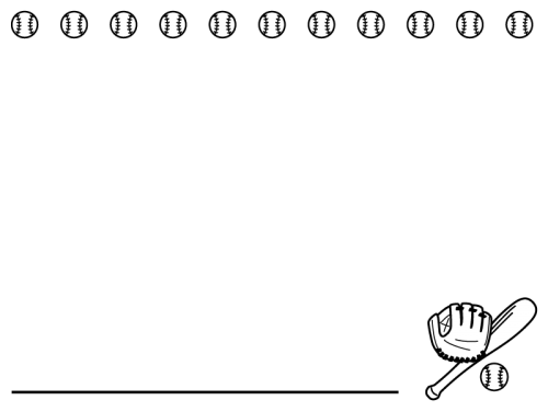 101843 likewise Clipart Gloves Outline moreover Cursive O moreover Football moreover Shopkins Coloring Pages To Print Pictures To Print Images Coloring Pages Free Shopkins Coloring Pages Printable Free. on baseball